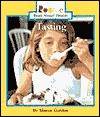 Tasting - Sharon Gordon