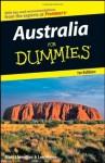 Australia For Dummies - Marc Llewellyn, Lee Mylne, Ron Crittall