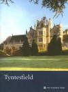 Tyntesfield (North Somerset) - Francis Greenacre