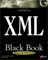 XML Black Book - Natanya Pitts-Moultis, Cheryl Kirk