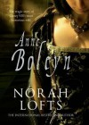Anne Boleyn - Norah Lofts