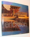 The Architecture of Arthur Erickson - Arthur Erickson