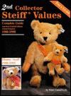 Collector Steiff Values - Peter Consalvi