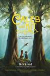 Caleb & Kit - Beth Vrabel