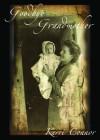 Goodbye Grandmother - Kerri Connor
