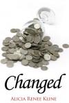 Changed - Alicia Renee Kline