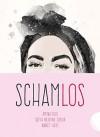 Schamlos - Sofia Nesrine Srour, Amina Bile, Maike Dörries, Nancy Herz, Esra Galun
