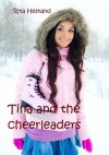 Tina and the Cheerleaders - Rita Hestand