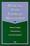 Municipal Bond Portfolio Management - Frank J. Fabozzi