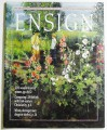 Ensign Magazine, Volume 18 Number 3, March 1988 - Thomas S. Monson, Daniel C. Peterson, George D. Durrant, Sue Bergin, Lenet Hadley Read, Carol Wagner Tuttle, Don L. Searle, Shelley Smith Beatty, Lorraine Henriod, Stanton McDonald, Hugh W. Pinnock