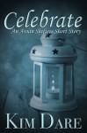Celebrate - Kim Dare