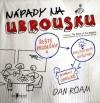 Nápady na ubrousku: Řešte problémy a prezentujte myšlenky - Dan Roam, David Krásenský