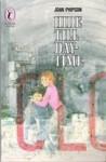 Hide Till Daytime - Joan Phipson, Mary Dinsdale
