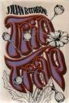 Trip Trap - Julian Rathbone