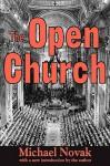 The Open Church - Michael Novak