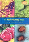 The Food Poisoning Update - Alvin Silverstein, Virginia B. Silverstein, Laura Silverstein Nunn