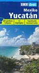 Mexiko. Yucatan. Du Mont Direkt - Rita Henß, Chung Yung