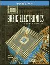Basic Electronics, Experiments Manual - Sharon Ferrett