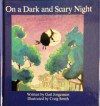 On A Dark And Scary Night (Early Bird) - Gail Jorgensen, Craig Smith