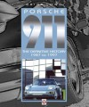 Porsche 911 - The Definitive History 1987 to 1997 - Brian Long