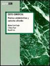 Exito Comercial: Practicas Administrativas y Contextos Culturales - Michael Scott Doyle, T. Bruce Fryer, Ronald Cere