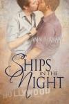 Ships in the Night - Ann T. Ryan
