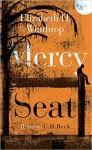 Mercy Seat - Elizabeth H. Winthrop
