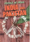 India & Pakistan (Odds) - Heather Lehr Wagner