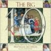 The Big 10 for Little Saints - Lisa Jacobson
