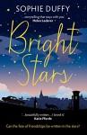 Bright Stars - Sophie Duffy