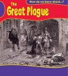 The Great Plague - Deborah Fox