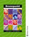 Brennpunkt Neue Ausgabe: Students' Book - Claire Sandry, Peter Morris, Judy Somerville