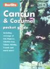 CANCUN & COZUMEL POCKET GUIDE (Pocket Guides) - Lindsay Bennett