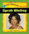 Oprah Winfrey - Stephen Feinstein