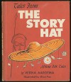 Tales from the story hat - Verna Aardema