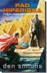Pad Hiperiona (Hyperion, #2) - Dan Simmons, Goran Skrobonja