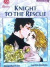 Knight to the Rescue - Yoko Hanabusa, Miranda Lee