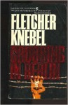 Crossing in Berlin - Fletcher Knebel