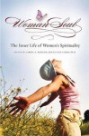 Womansoul: The Inner Life of Women's Spirituality: The Inner Life of Women's Spirituality - Lillian Comas-Diaz