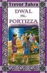 Dwal Fil-Fortizza - Trevor Zahra