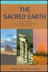 The Sacred Earth - Brian Leigh Molyneaux