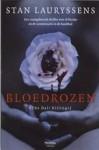 Bloedrozen - Stan Lauryssens