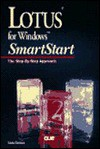 Lotus for Windows SmartStart - Linda Ericksen