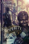 Prosperity - Alexis Hall