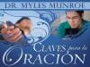 Claves Para la Oracion - Myles Munroe