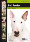 Bull Terrier: Dog Breed Expert Series - About Pets