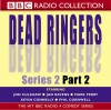 Dead Ringers: Series 2, Part 2 (Bbc Radio Collection) (Pt.2) - Alistair McGowan