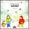 Winter Winter - Maria Rius