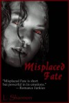 Misplaced Fate - L. Shannon