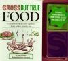 Foods - Luann Colombo